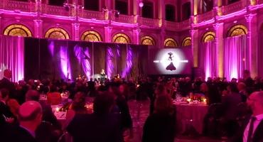 PORTO CRUZ celebra 130 anos de especialização