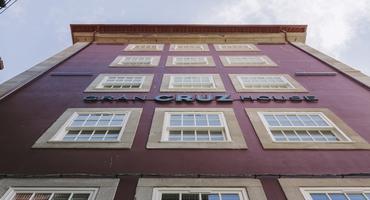 Opening of Gran Cruz House !