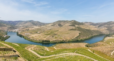 Immerse yourself in the heart of Portugal with PORTO CRUZ
