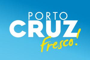 Fresco: uw Porto op een andere manier!
