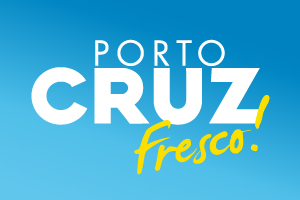 Fresco: A fresh, new experience of port!